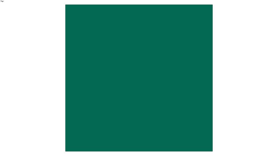 ROCKIT3D | Ceramic Glossy RAL6016