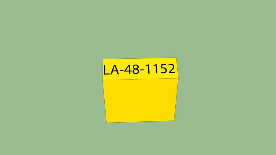 LA-48-1152-basic