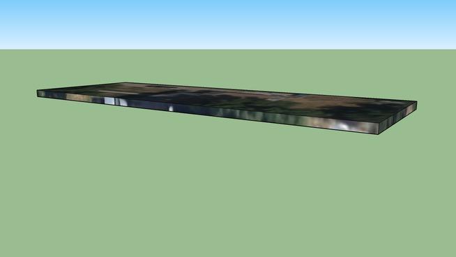 Building in Midvale, UT 84047, USA