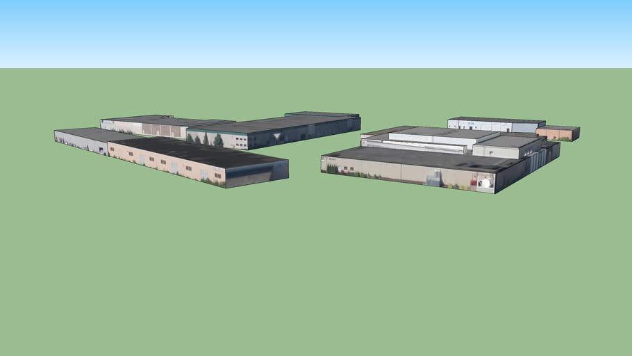 Bob_Airportway_Corporate_SE20