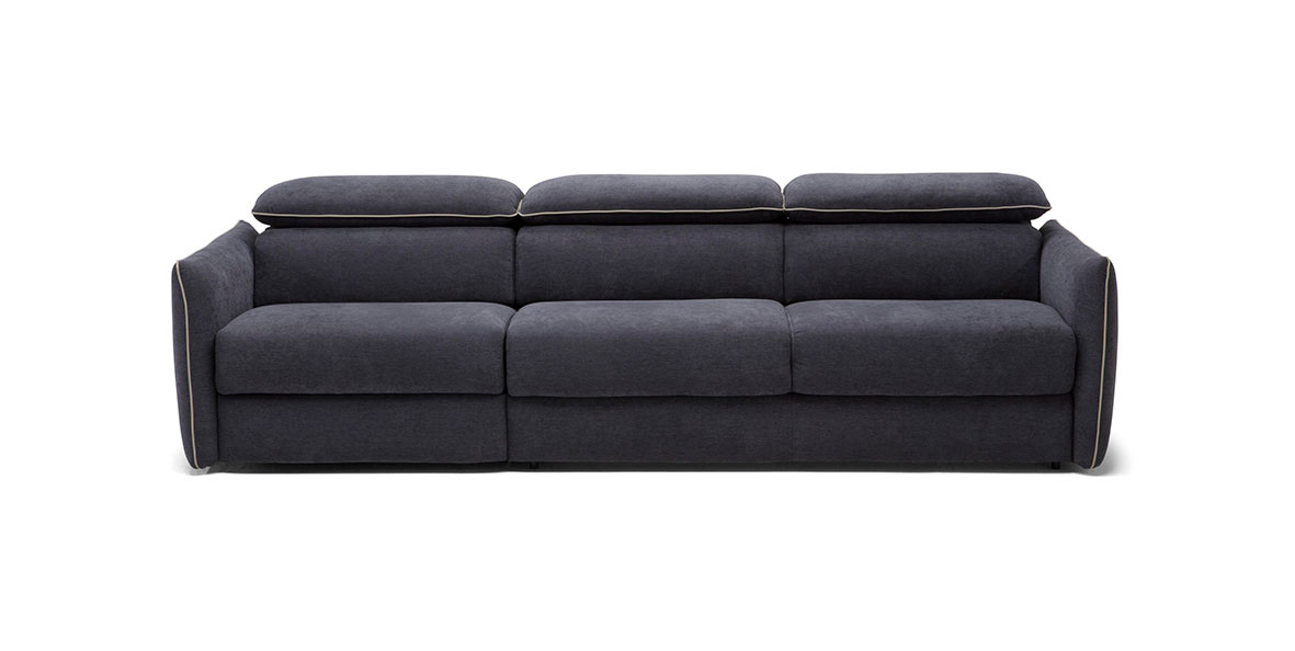 B995 - Meraviglia