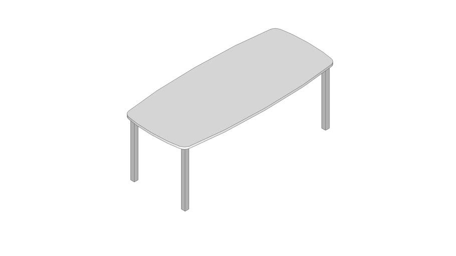 Flow Table - Reuniao - 2000x900