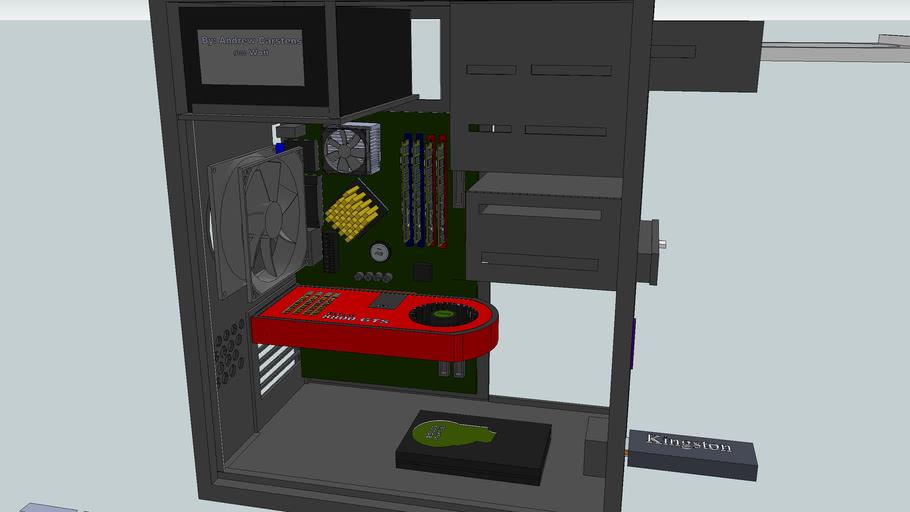 Computer v2