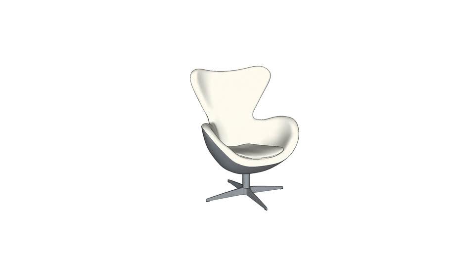 armchair 71