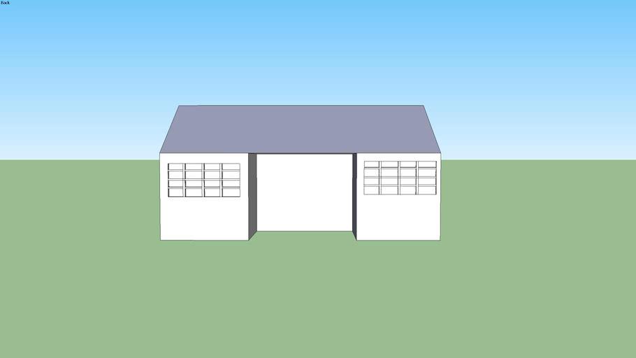 House Beginnings