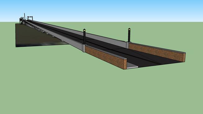 Chester River Bridge