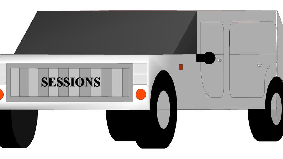 Sessions Valtor