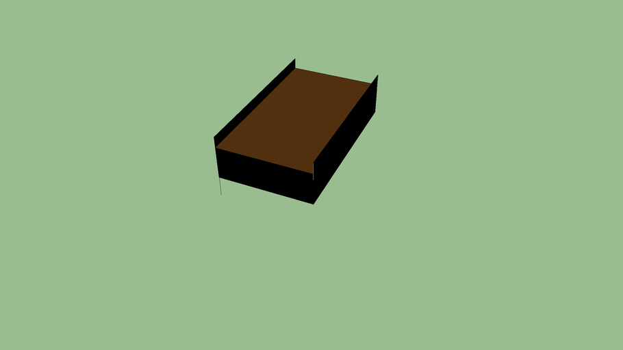 card bored box