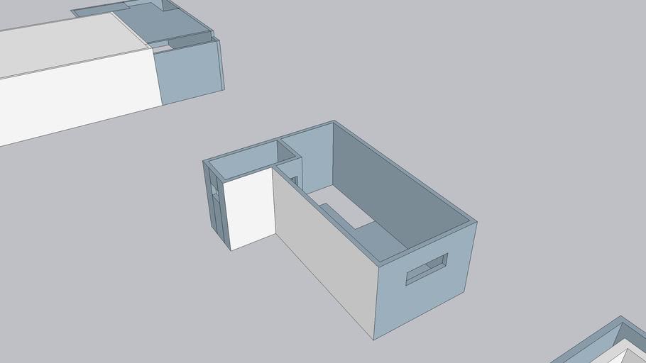 janela 50x60