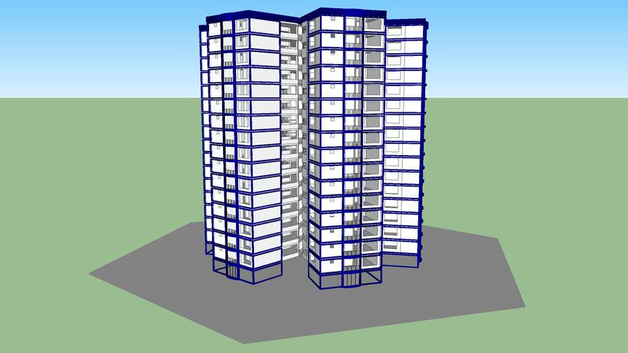 Building 45
