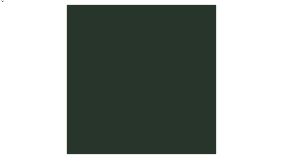 ROCKIT3D | Paint Satin RAL6009