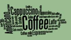 adhesivos pared cafe
