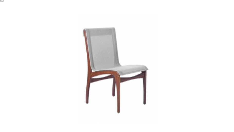 Cadeira LOA