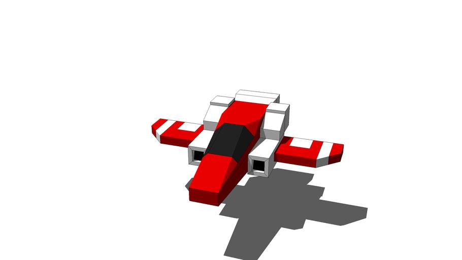 spaceCraft1