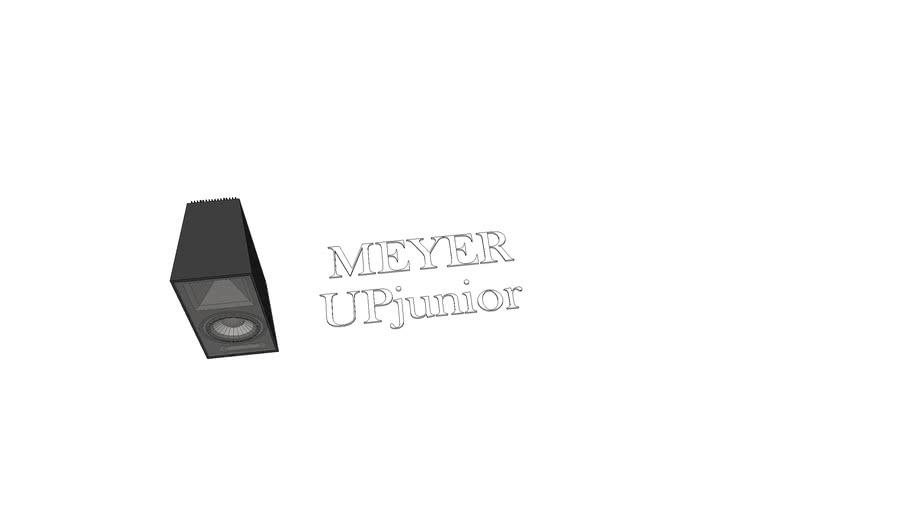 Meyer UPJUNIOR Speaker