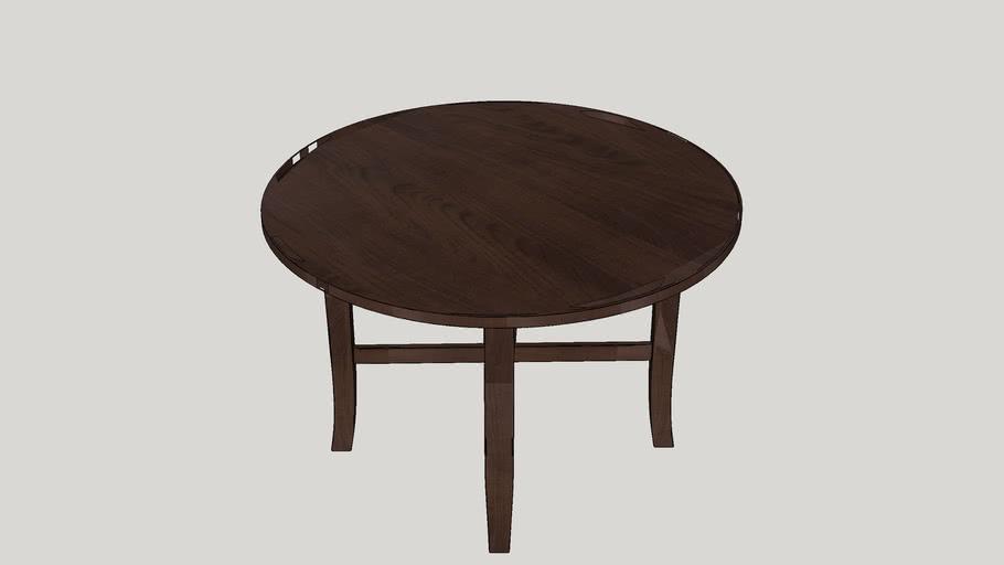 Massanutten Dining Table