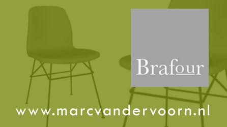 Designs for Brafour