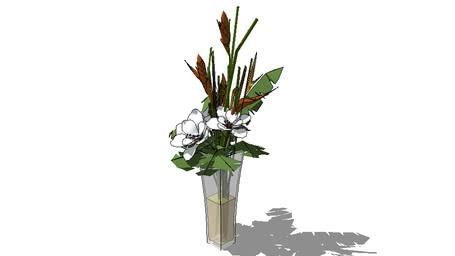 N_Artificial Plant-020
