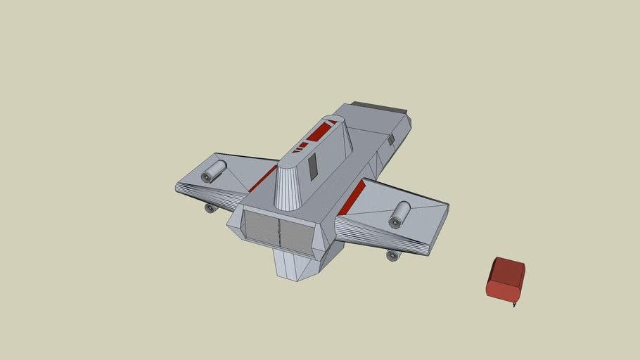 Zarnarkian C-100 Type A