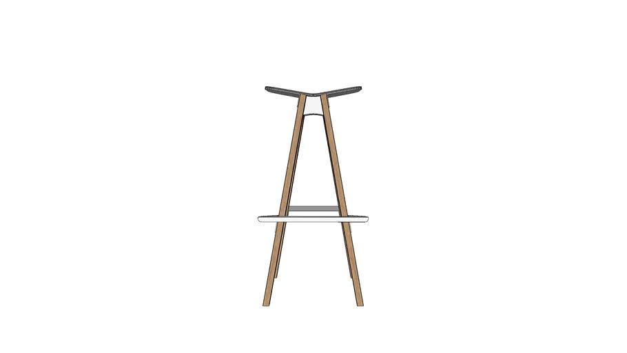odesd2_c5_bar_stool. banco