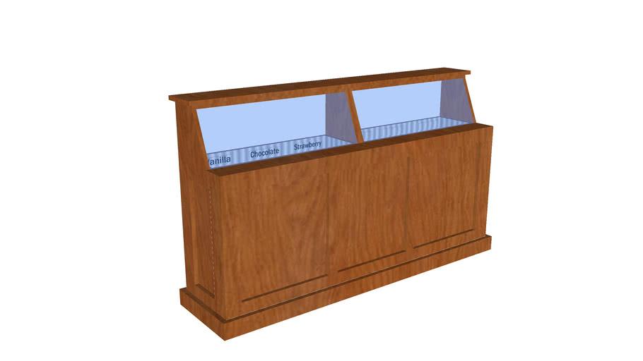 Ice Cream (Vendor?) v 1.23175