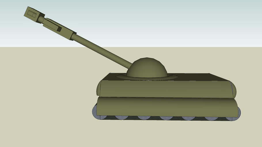 Tank_from Fico
