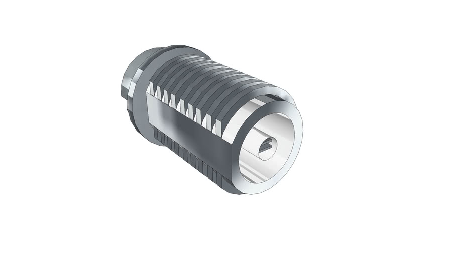 f-connector