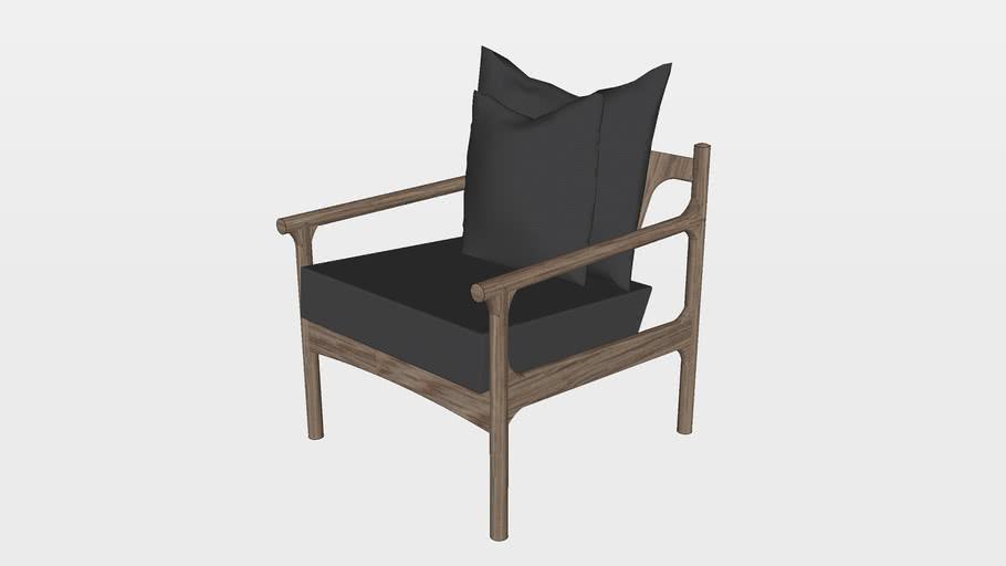ghế 27