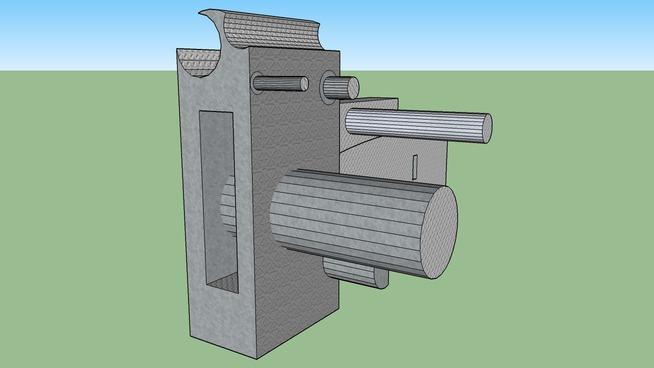 Gear For Powerfield Generator 1 - cricketdiane08 - 07-20-08