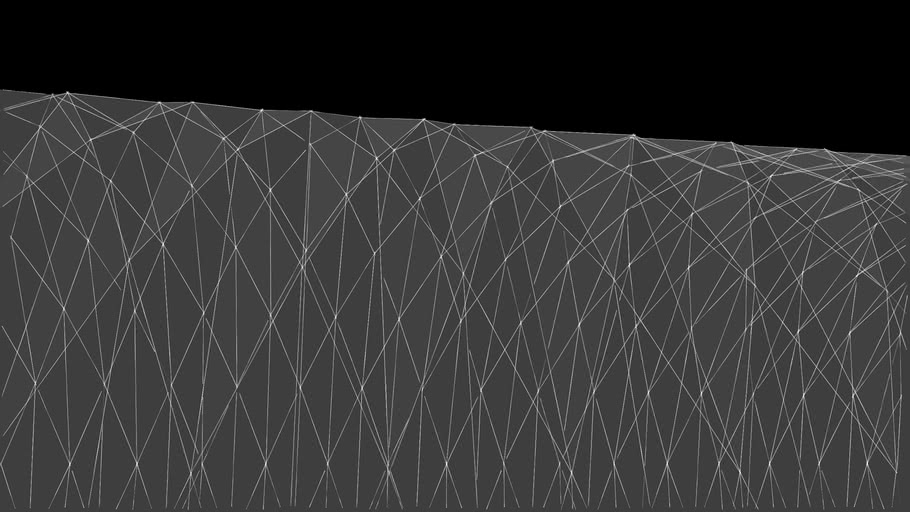 sadegh -folding