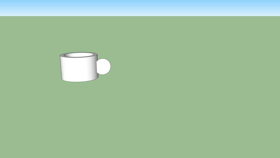 First 3D