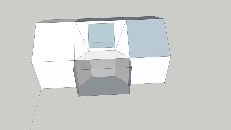 House 2 (edt)