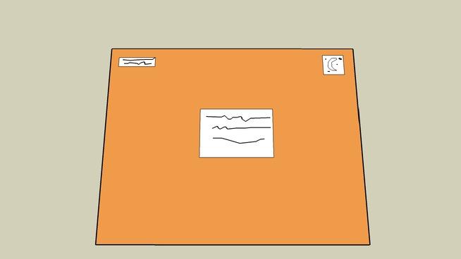 Simple Package