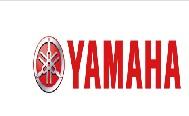 Yamaha   日本山葉集團