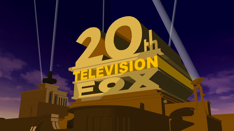 20th Television Fox (2008)