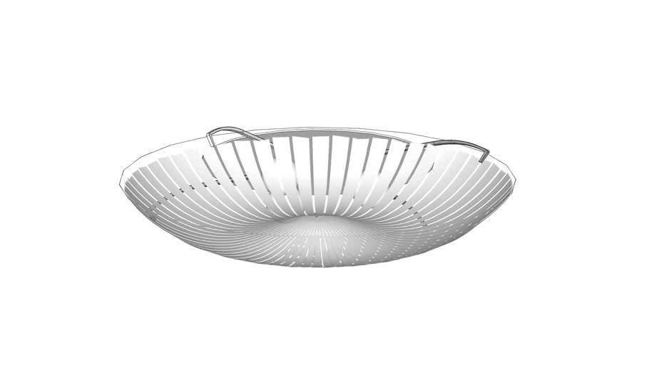 Ikea Calypso Ceiling Lamp Warehouse