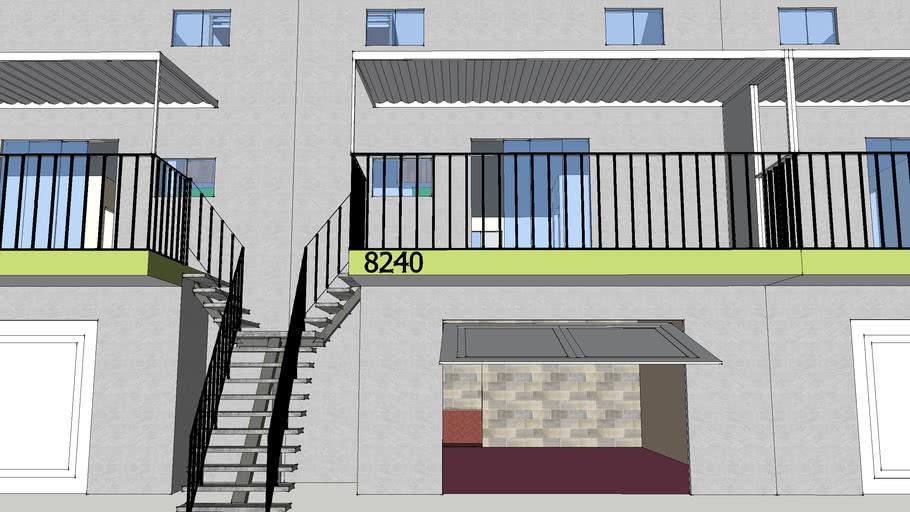 8240 Hazeltine Green Buena Park, CA updated