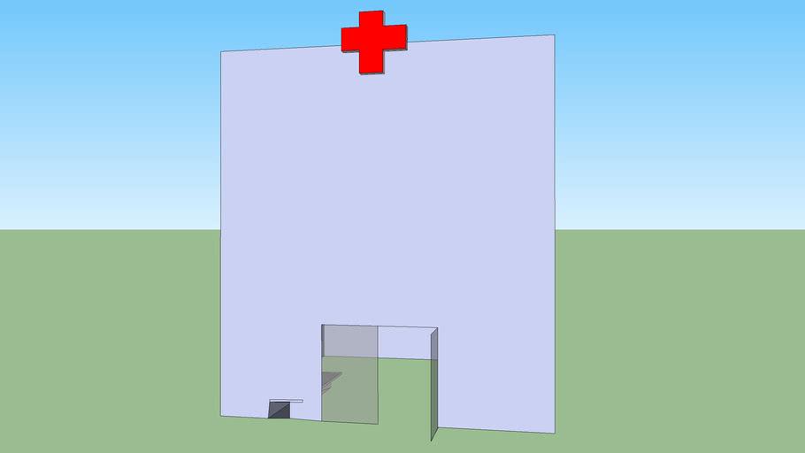 hospitail