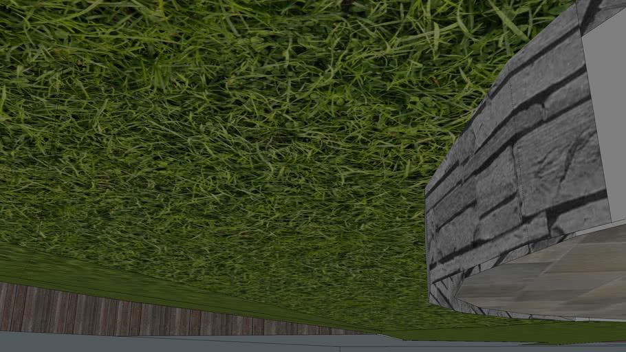 garden project-2