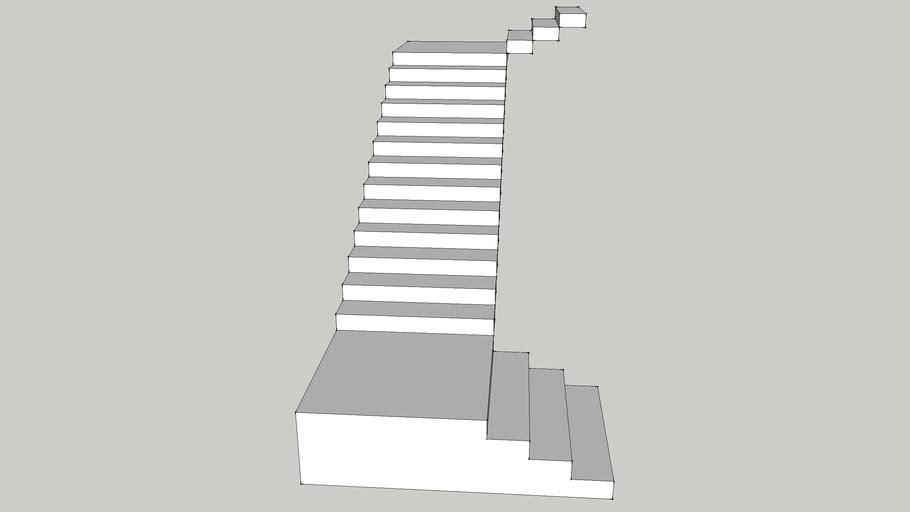 arjun steps