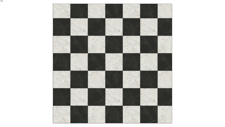 ROCKIT3D | Marble 0038 polished (tiled)