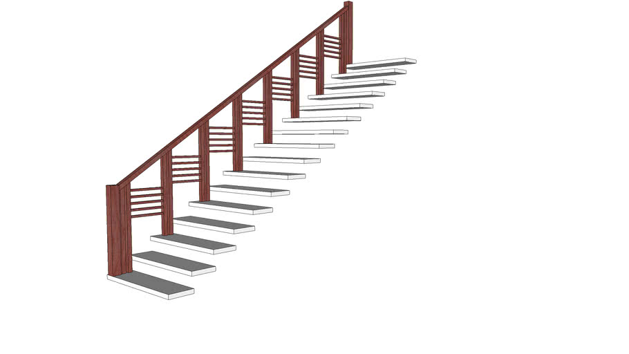 Stairs+and+Railing