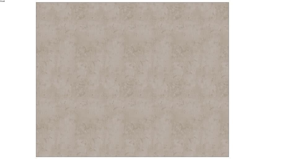 Arts - Tecido de Parede - Concreto Areia