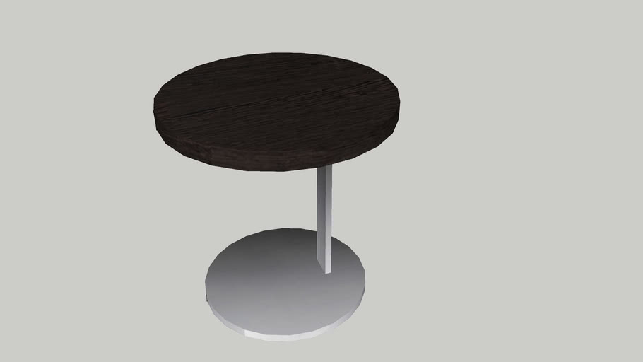 Porada Single Coffee Table