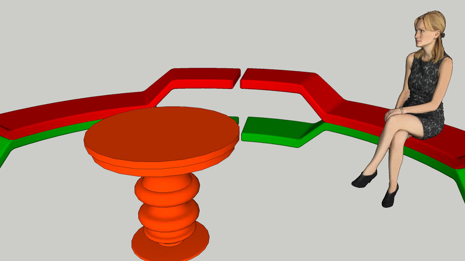furniture, office chair, ofis koltuk (Tuncay Sahin)
