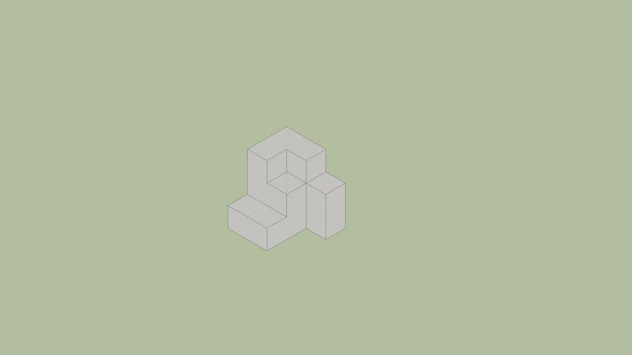 全華圖學-p004-03