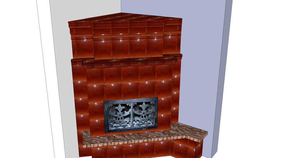 Kachelofen, Fireplaces, Herden, Stoves, Pec, krb, kamna, sporak, sparher