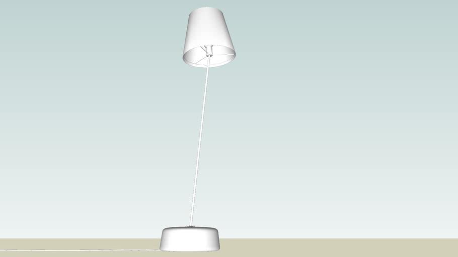 Lamp_T87