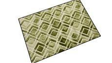 Текстиль, шторы